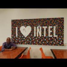 BhaRath@Intel