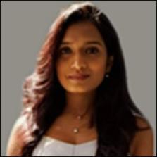 Athira Panicker - Product Engineer