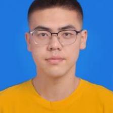 mike_wang