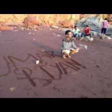 Riyan_Ahmed