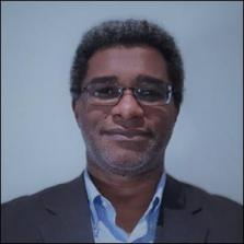 Gabriel Chidolue - Product Engineer