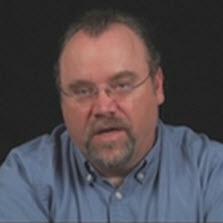 Peet James - Sr. Verification Consultant