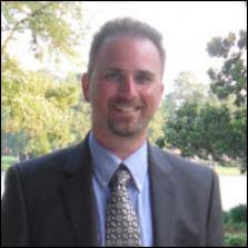 John Hallman - Product Manager for Trust and Security