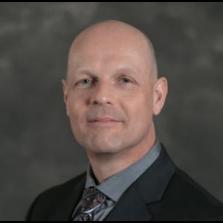Hans Van Der Schoot - Verification & Emulation Technologist