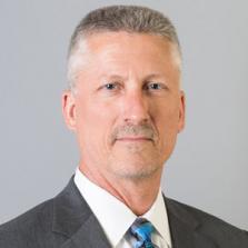 Mark Olen - Functional Verification Technologist