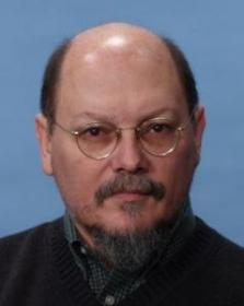 Erich Marschner - Verification Architect