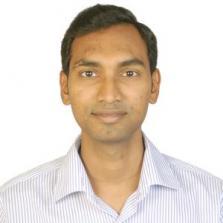 Vaibhav Tekale