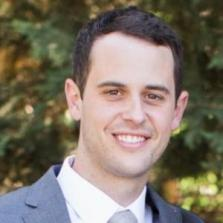 Thomas Ellis - Verification Technologist