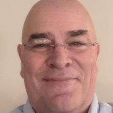 Rich Edelman - Verification Technologist