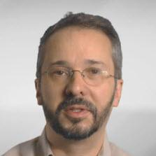 Adam Erickson - Verification Methodologist