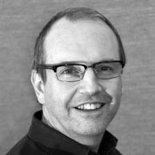 Andreas Meyer - Verification Architect