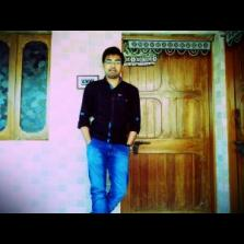 Ankit_Patel