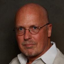Harry Foster - Chief Scientist Verification