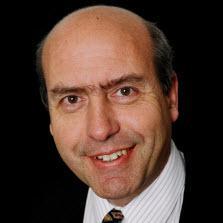 Mark Peryer - Verification Methodologist