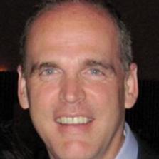 Bob Oden - UVM Specialist