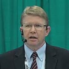 Russ Klein - Emulation Technical Director
