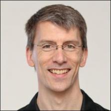 Doug Smith - Application Engineering Consultant