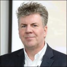 Gordon Allan -