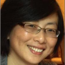 Jin Zhang - VP of Marketing and Customer Relations