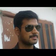 Ugandhar