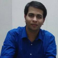 Ujjwal Kaushik