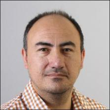 Byran Ramirez - Product Manager