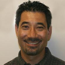 Kurt Takara - Verification Technologist