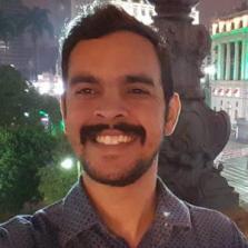 PedroCavalcante