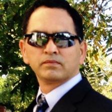Dinesh Tyagi - President & CEO
