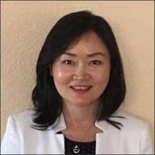 Jin Hou - Formal Specialist