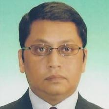Progyna Khondkar - Low Power Design & Verification Expert