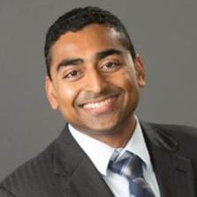 Sathish Balasubramanian - Senior Product Manager