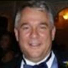 Dominic Lucido - Formal Verification Technologist