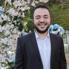 bassem yasser