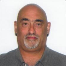 Charles Battikha - Solutions Architect