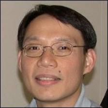 Ping Yeung - Principal Engineer
