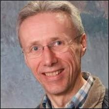 John Aynsley - CTO, Doulos