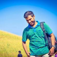 avinash_nambiar