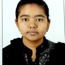 Mittal Maru