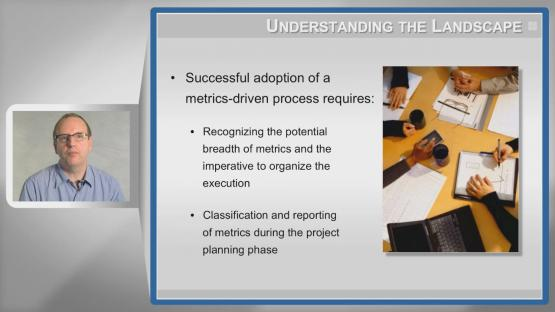 What's Needed to Address the Problem? Session | Subject Matter Expert - Andreas Meyer | Metrics in SoC Verification Course